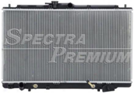 Spectra Reward Ind., Inc. Cu2147