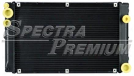 Spectra Premium Ind., Inc. Cu491