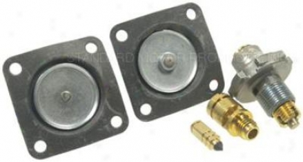 Standard Motor Products 1474a