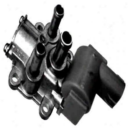 Standard Motor Products Ac205