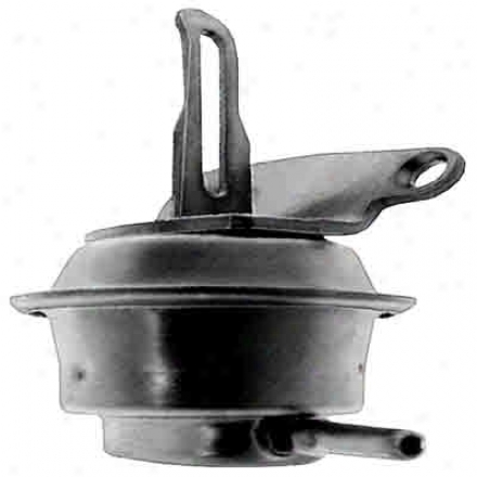 Standard Motor Products Cpa126