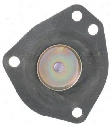 Standard Motor Products Cpa289