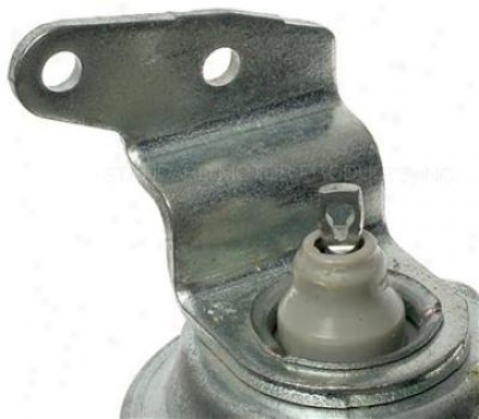 Standard Motor Products Cpa321