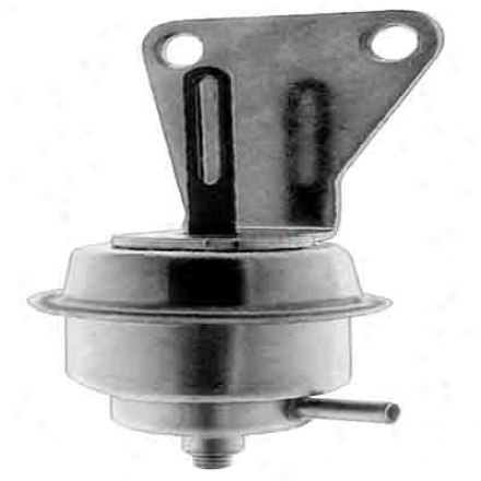 Standard Motor Products Cpa355