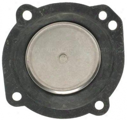 Gauge Motor Products Cpa387