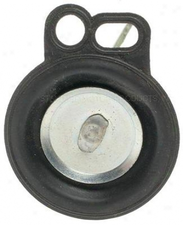 Standard Motor Products Cppa441