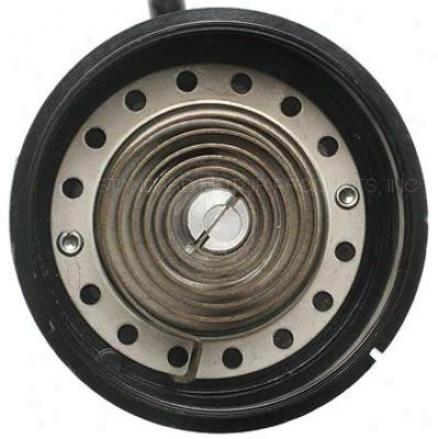 Standard Motor Products Cv272