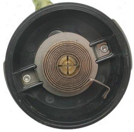 Support Motor Products Cv392