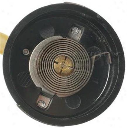 Standard Motor Products Cv395