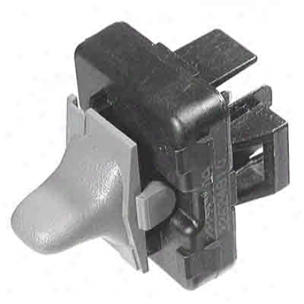 Stamdard Motor Products Ds1498