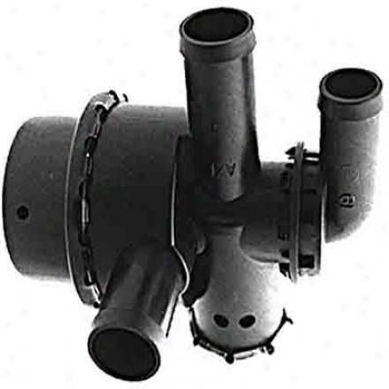Stanrard Motor Products Dv47
