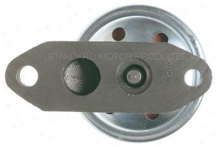 Standard Motor Products Egv211