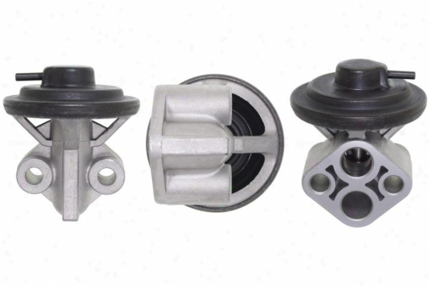 Standard Motor Products Egv959