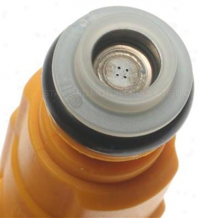 Standard Motor Products Fj610