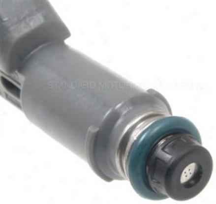 Standard Motor Products Fj816