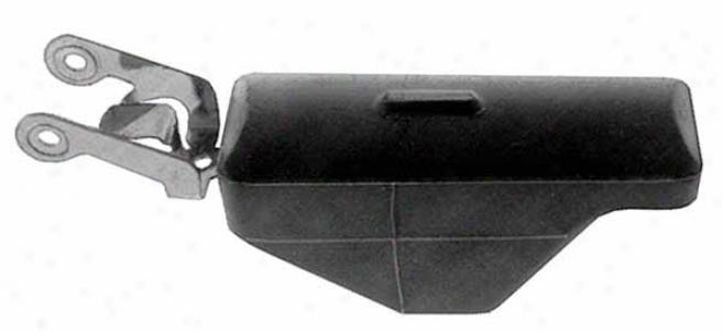 Standard Motor Proxucts Fl35