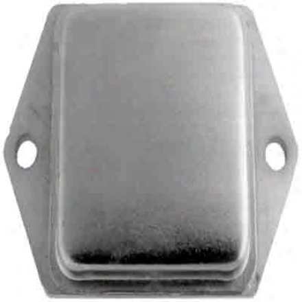 Standard Motor Products Lx539