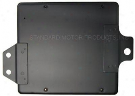 Standard Motor Products Mf0428