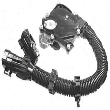 Standard Motor Products Ns295
