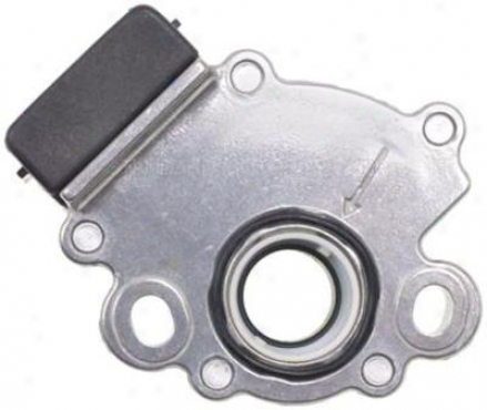 Standard Motor Products Ns356