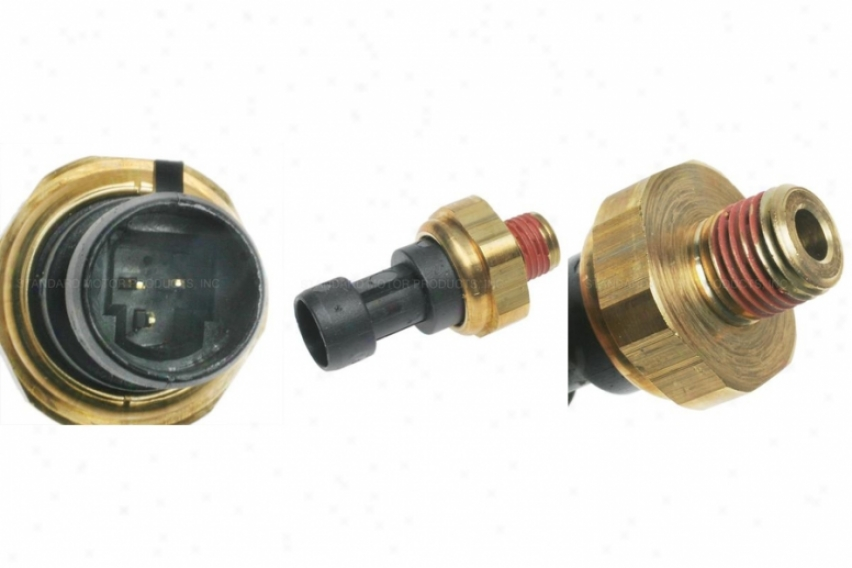 Ensign Motor Peoducts Ps401