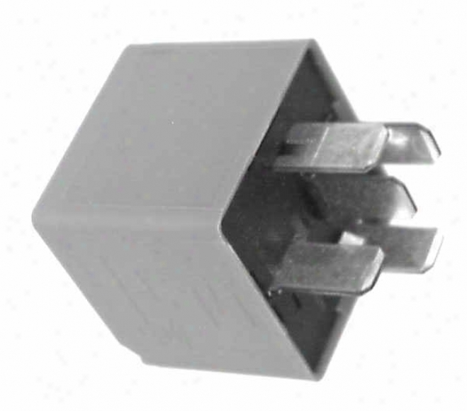 Standard Motor Products Ry306