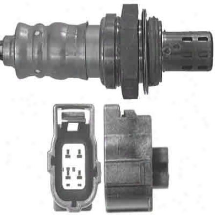 Standard Motor Products Sg1087