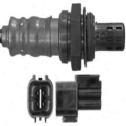 Standard Motor Prpducts Sg860