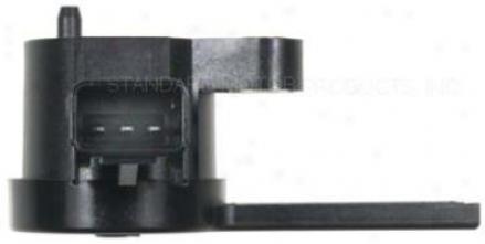 Standard Motor Products Sls391