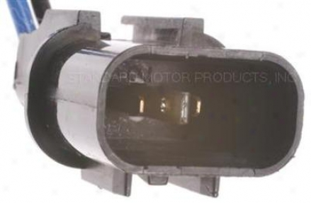 Standard Motor Products Uf81