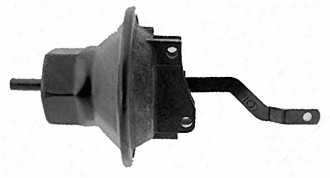 Standard Motor Products Vc230