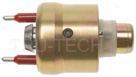 Standard Tru-tech Tj11t