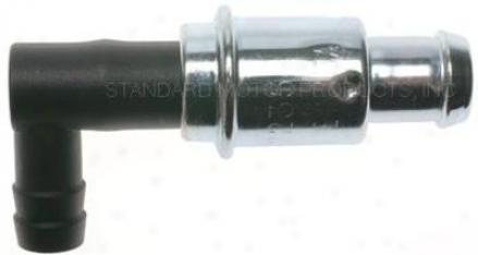 Standard Tru-tech V261t