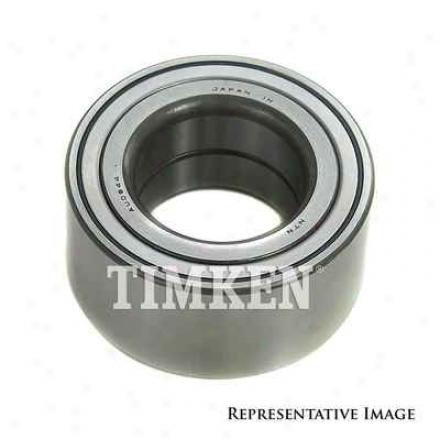 Timken 510080