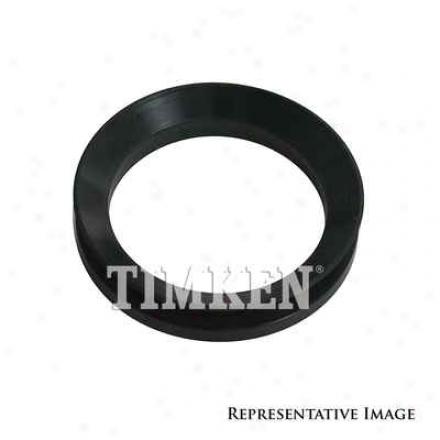 Timken 710045