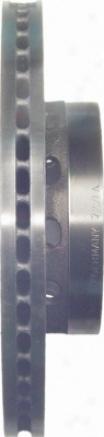 Wagner Bd125276