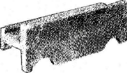 Wagner F117218