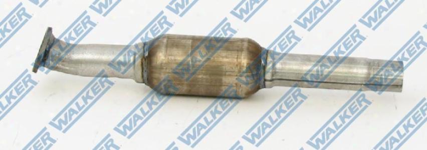 Walker 16371