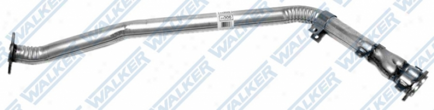 Walker 44306
