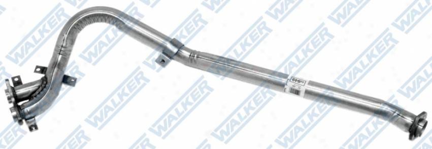 Walker 44949