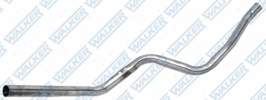 Walker 45609