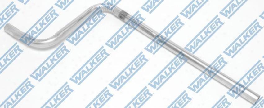 Walker 45857