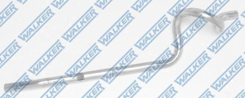 Walker 46366
