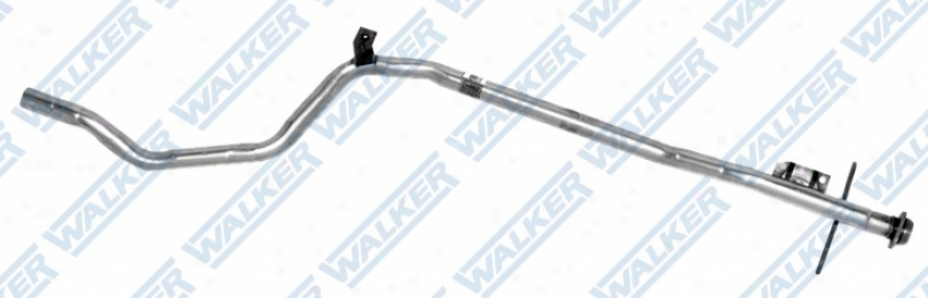 Walker 46862