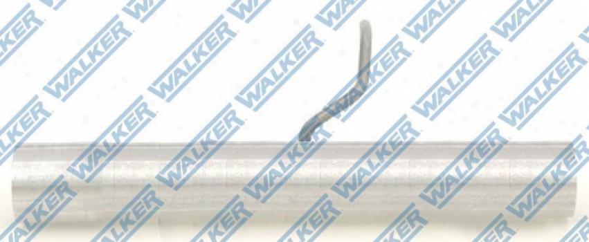 Walker 52326