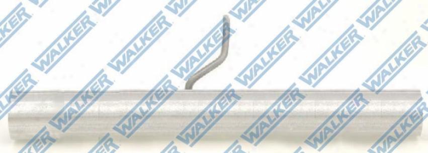 Walker 53491