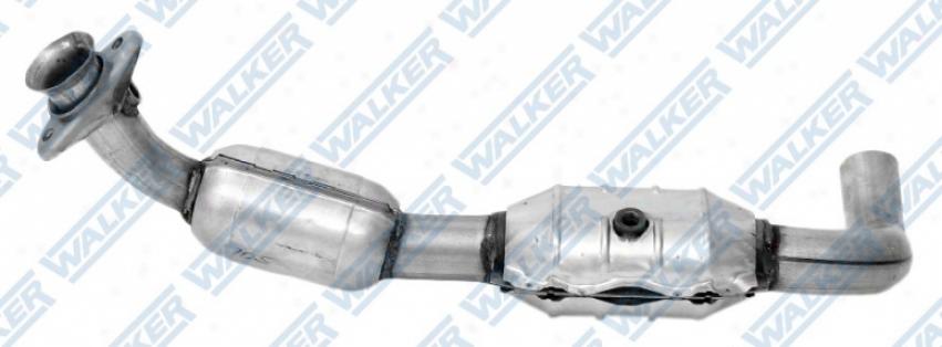 Walker 53670
