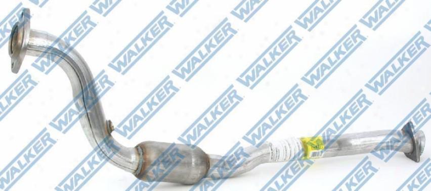 Walker 54477
