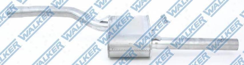 Walker 54521