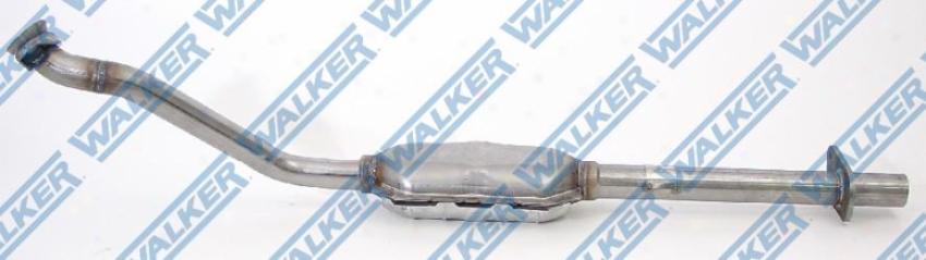 Walker 55229